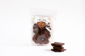 Csokis omlós aprósütemény 100g