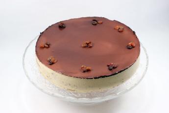 Somlói torta (12 szelet)